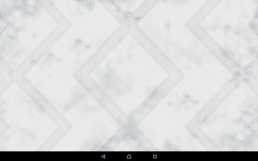 Screenshot_2015-09-27-14-13-58