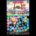 クラッシュフィーバー戦闘動画