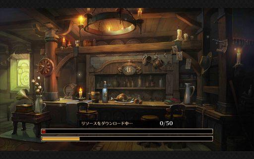 Screenshot_2017-04-29-17-19-47