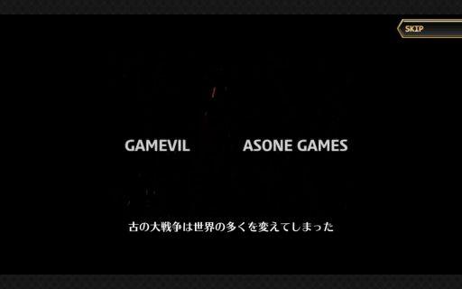 Screenshot_2017-04-29-17-30-50