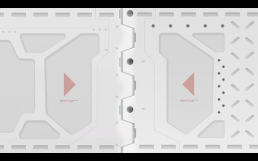 Screenshot_2017-09-03-13-44-41