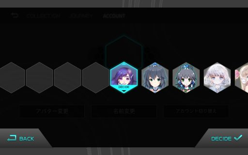 Screenshot_2017-09-07-00-37-15