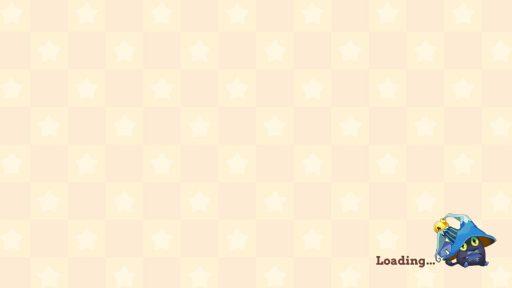 Screenshot_20171217-120225