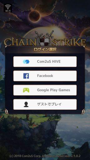 Screenshot_20180404-000724