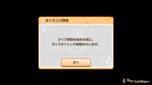 Screenshot_20180424-233157