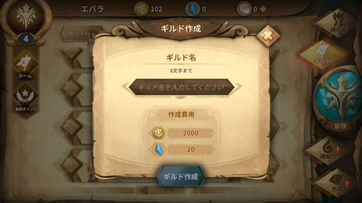 Screenshot_20180430-234949