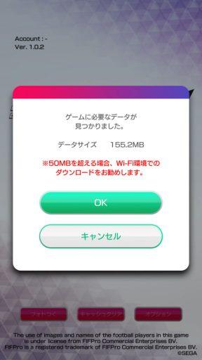 Screenshot_20180524-013432
