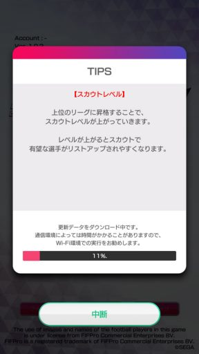 Screenshot_20180524-013436