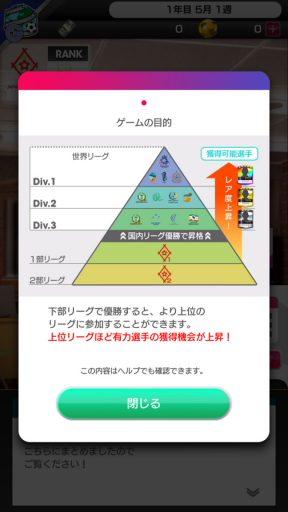 Screenshot_20180526-093118