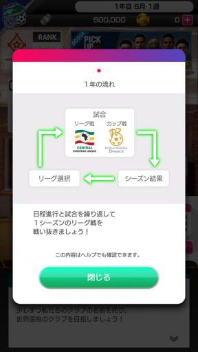 Screenshot_20180526-093604