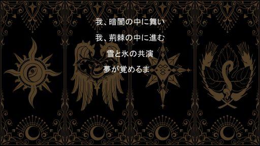 Screenshot_20181007-015807