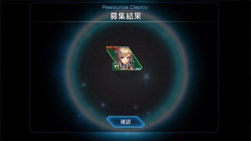 Screenshot_20181013-232251