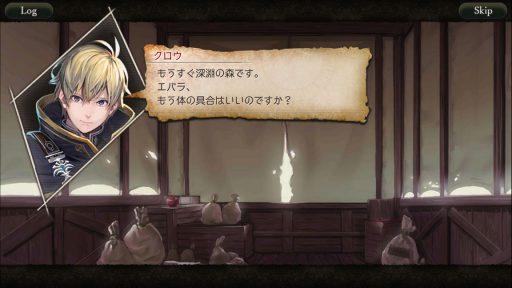 Screenshot_20181021-013214
