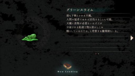 Screenshot_20181021-014537