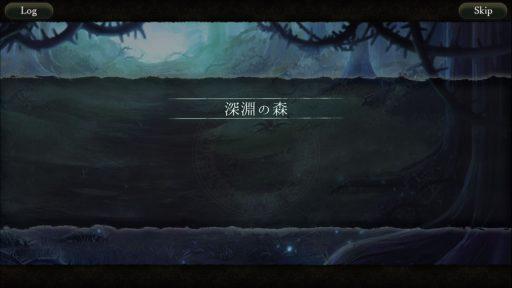 Screenshot_20181021-020639