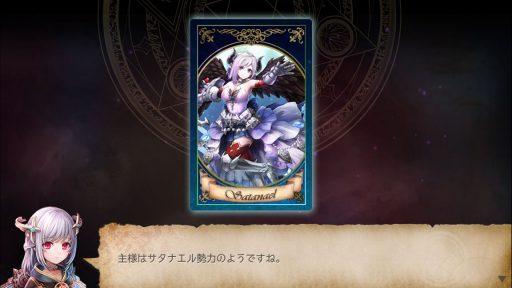 Screenshot_20181021-021638