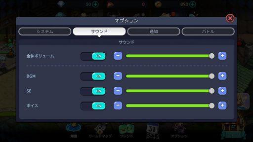 Screenshot_20190127-130630