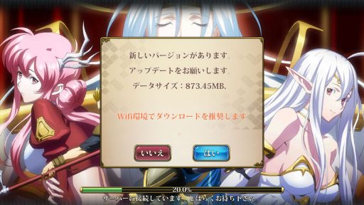 Screenshot_20190414-044201