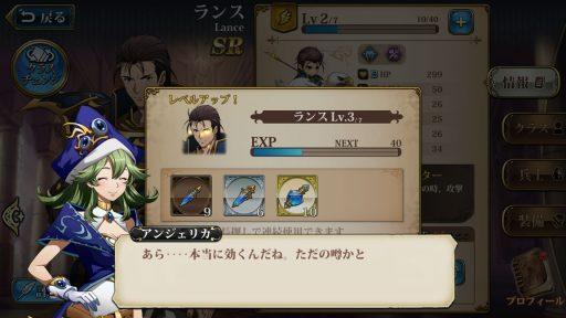 Screenshot_20190426-005053