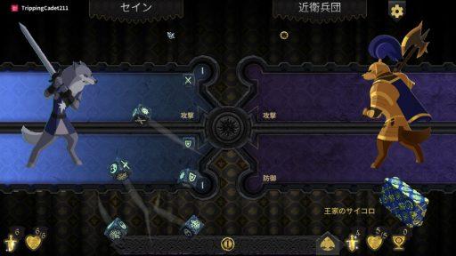 Screenshot_20190427-132025
