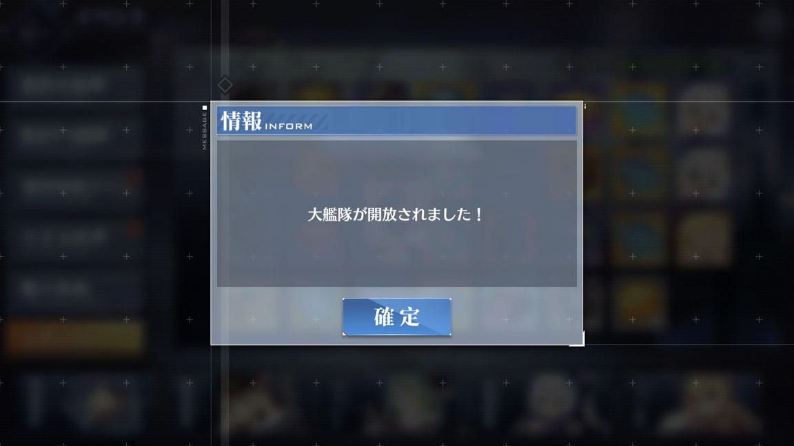 Screenshot_20190527-011204