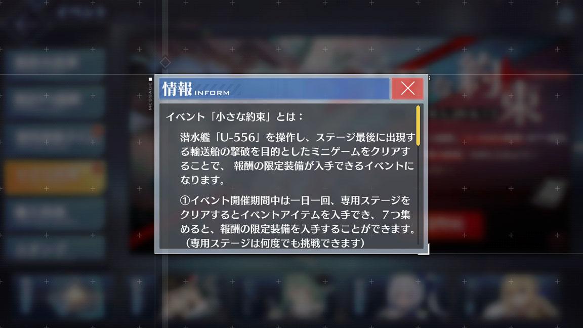 Screenshot_20190527-012009