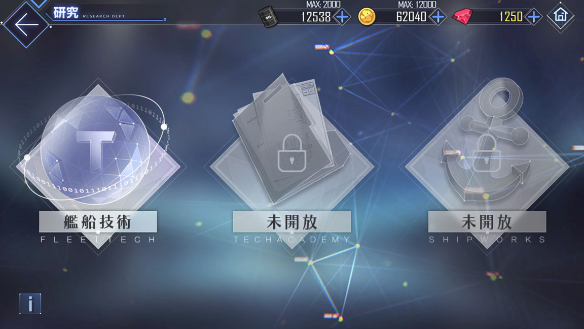 Screenshot_20190527-012530