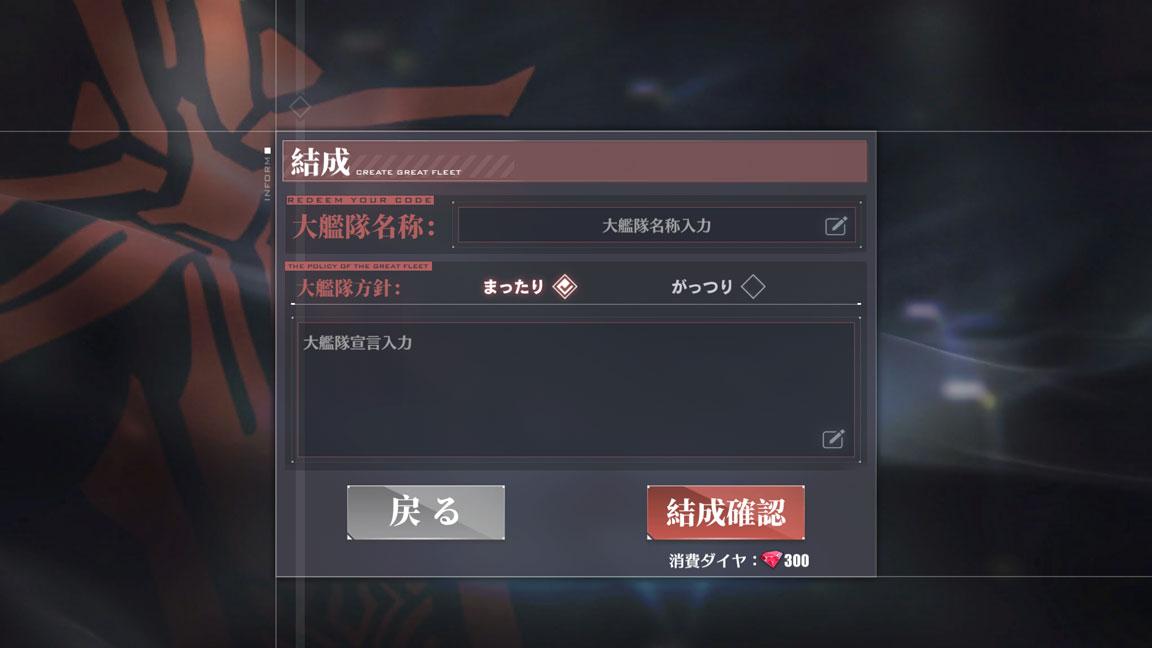 Screenshot_20190527-014517