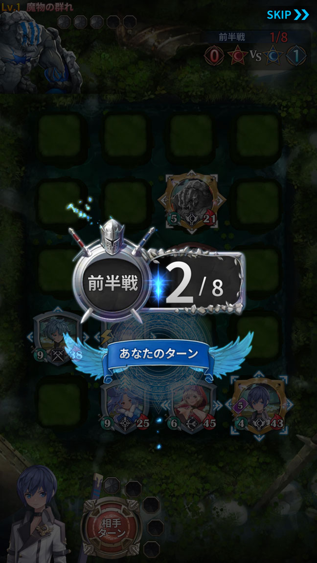 Screenshot_20190601-183613