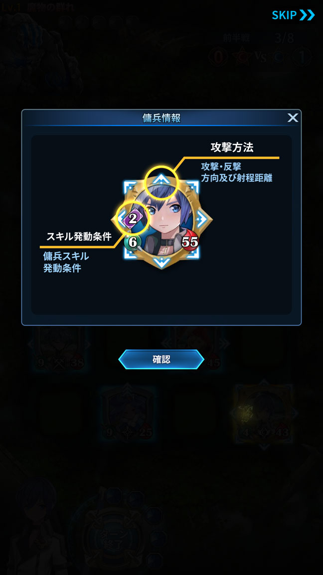 Screenshot_20190601-183657