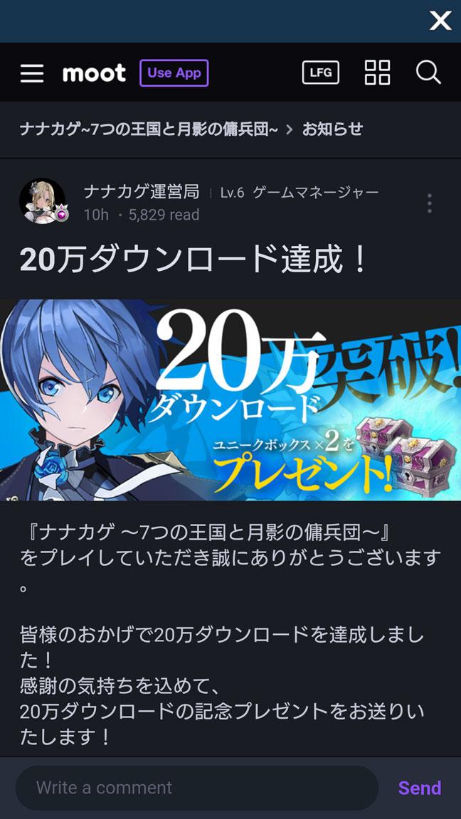 Screenshot_20190604-014015