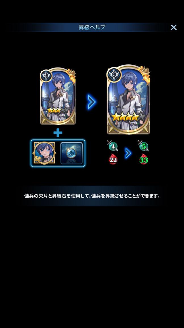 Screenshot_20190604-014517