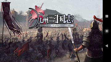 Screenshot_20190620-075551_360
