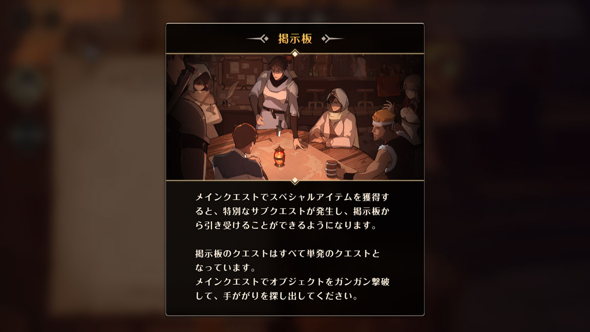 Screenshot_20190922-152153