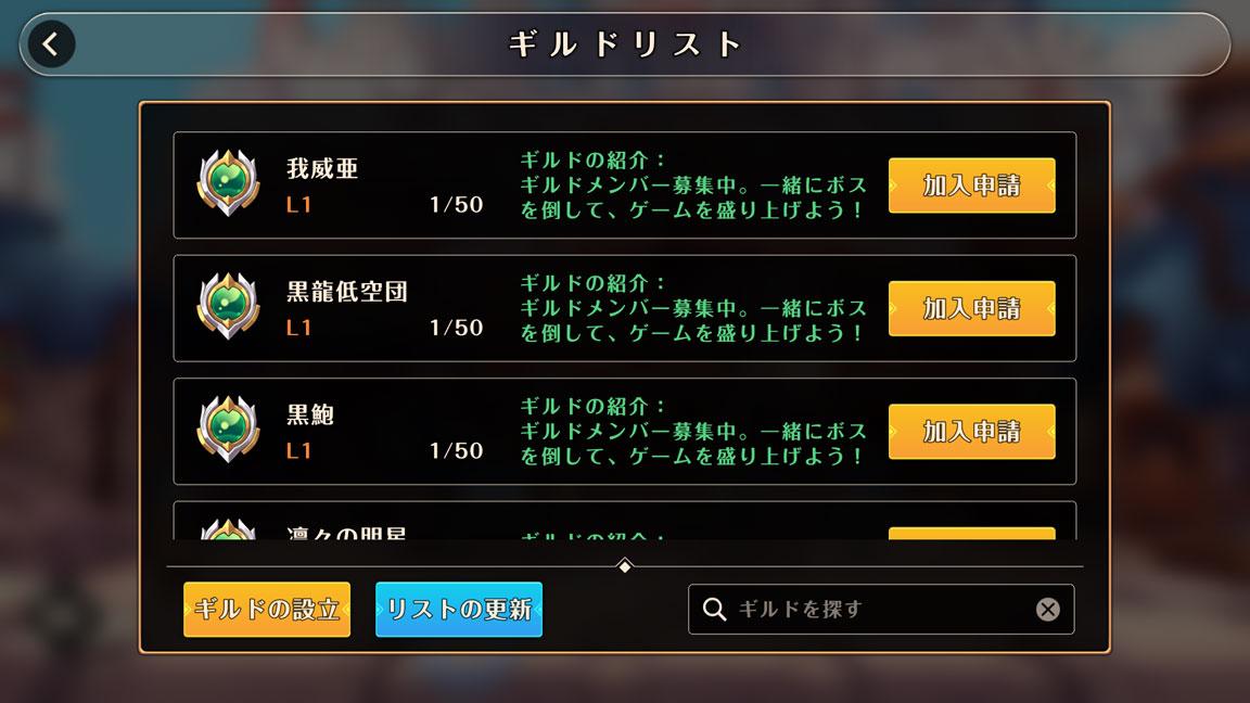 Screenshot_20190922-152817
