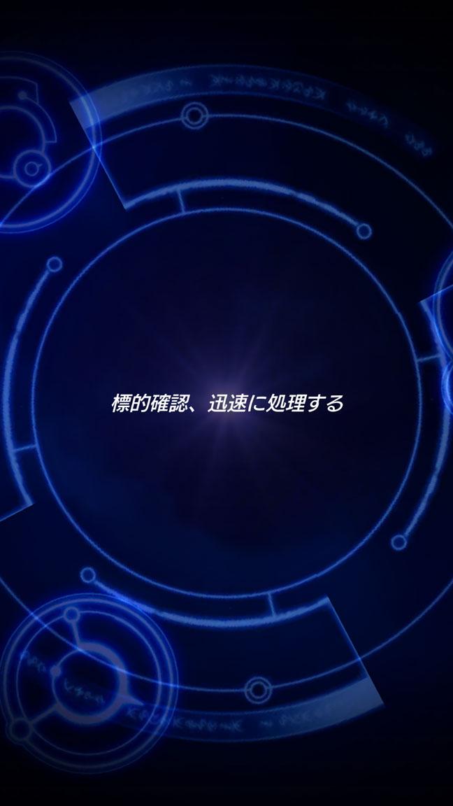 Screenshot_20190923-011148