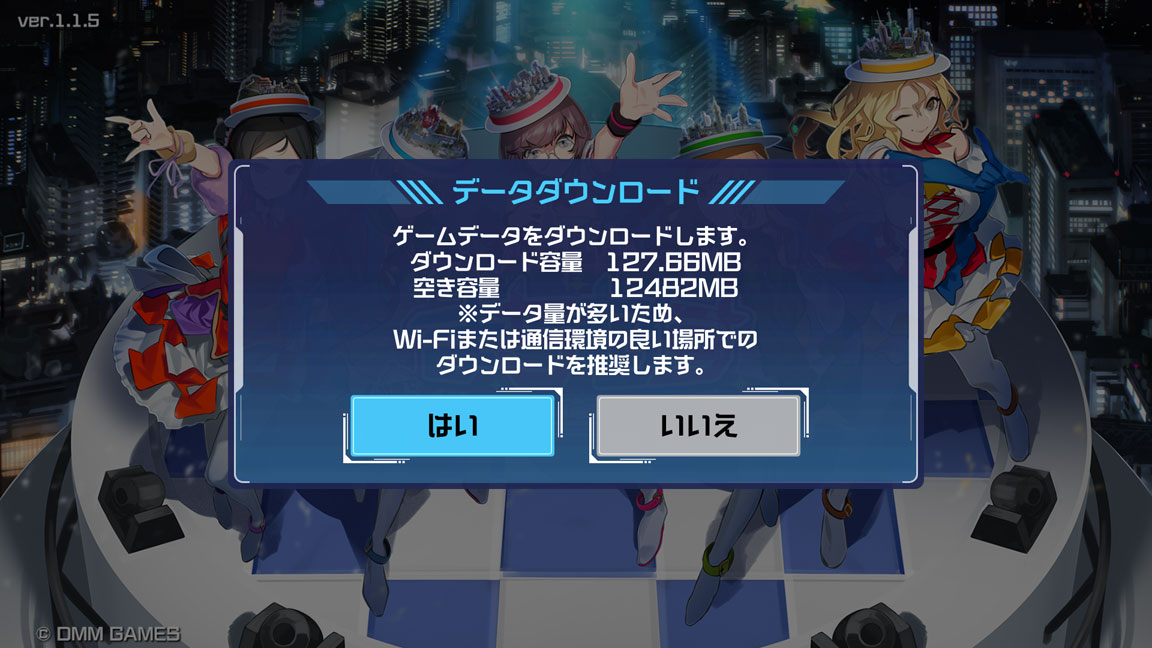 Screenshot_20191007-194521