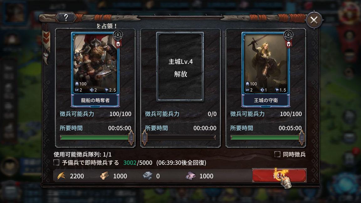 Screenshot_20191024-030222