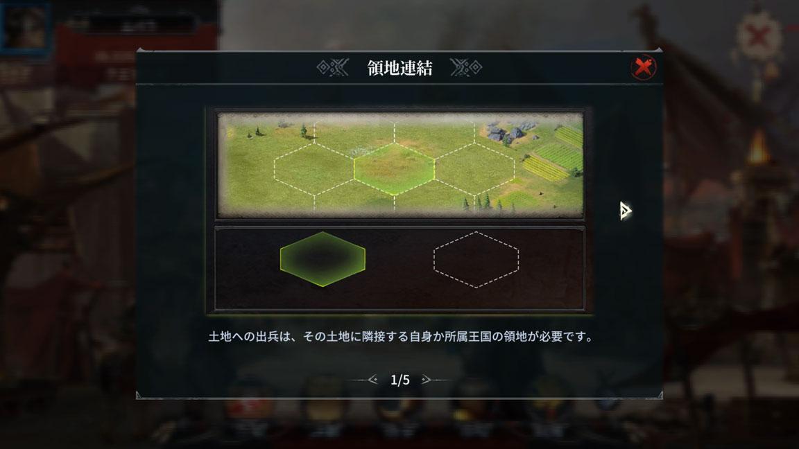 Screenshot_20191024-031011