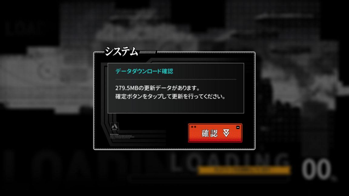 Screenshot_20191026-130345