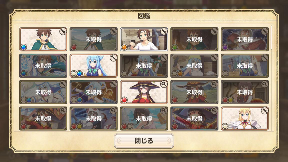 Screenshot_20200301-150555