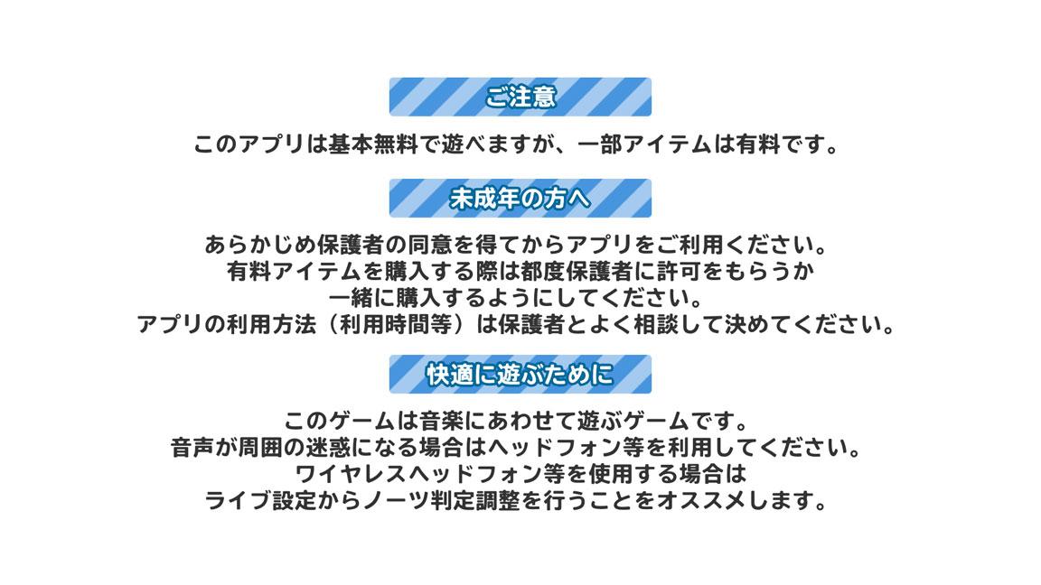 Screenshot_20200401-142033