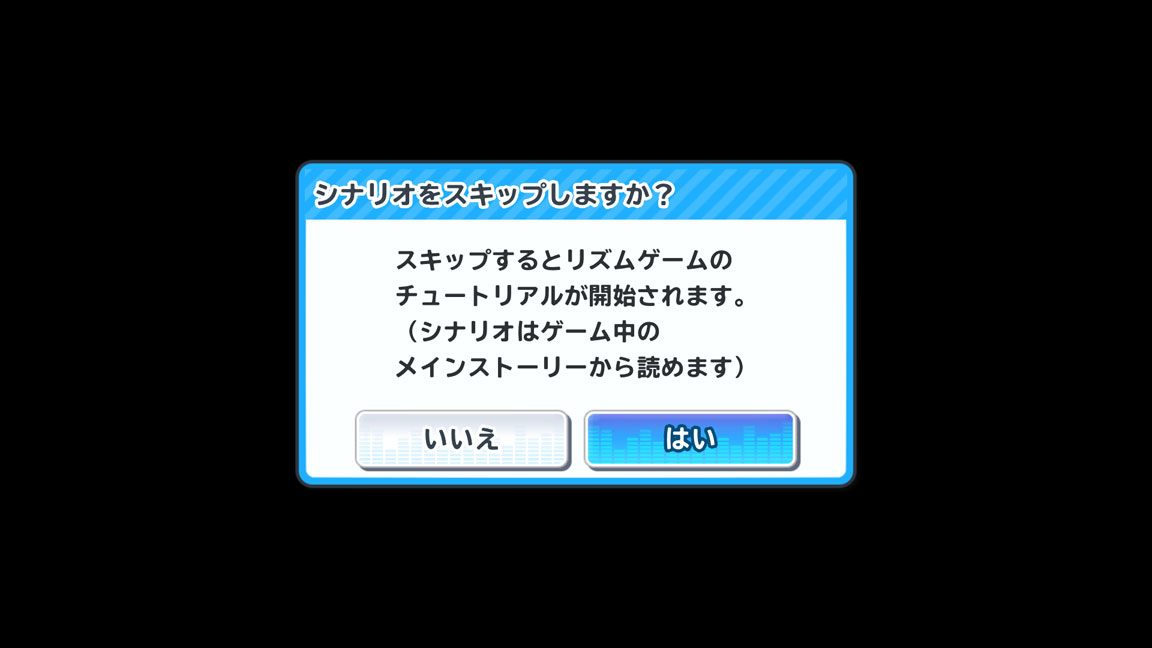 Screenshot_20200401-142848
