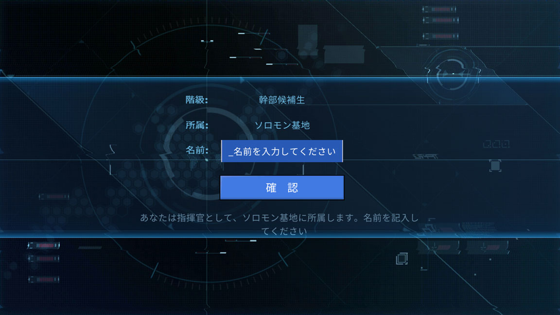 Screenshot_20200414-010539