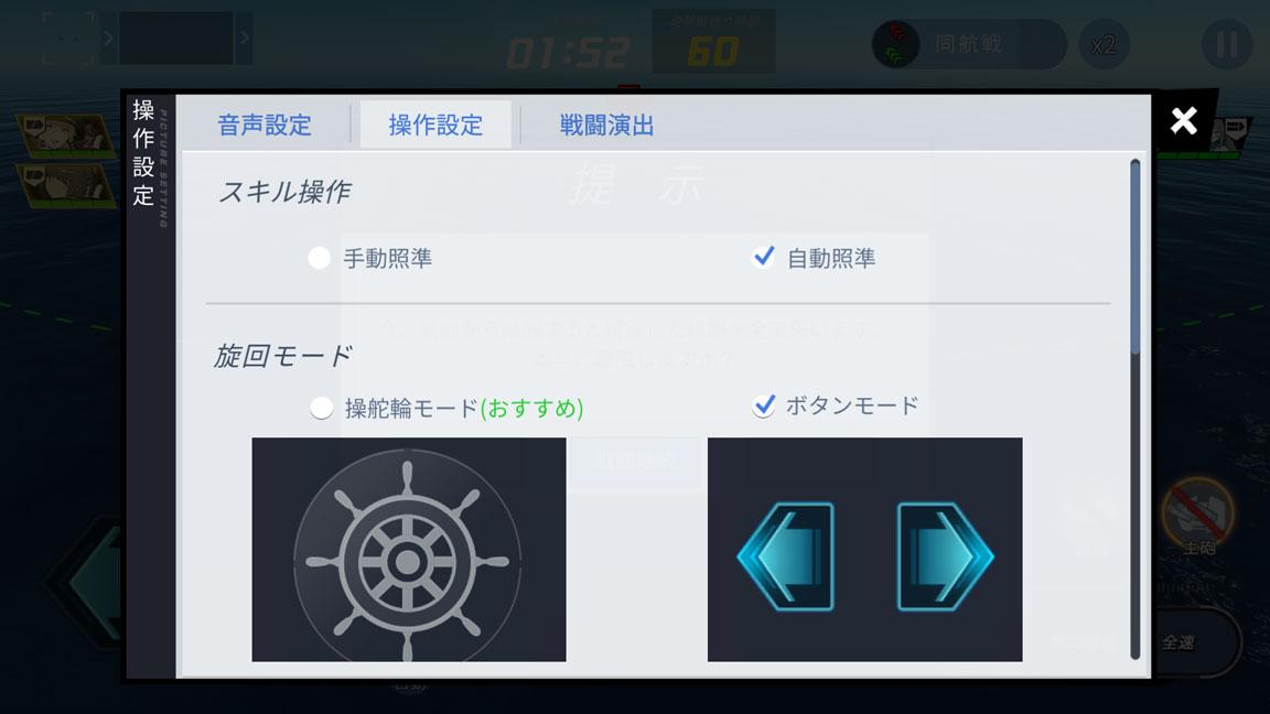 Screenshot_20200418-041330