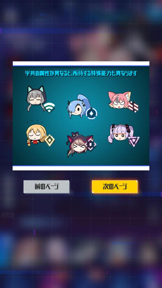 Screenshot_20200419-163821