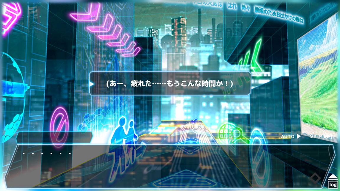 Screenshot_20200420-003647