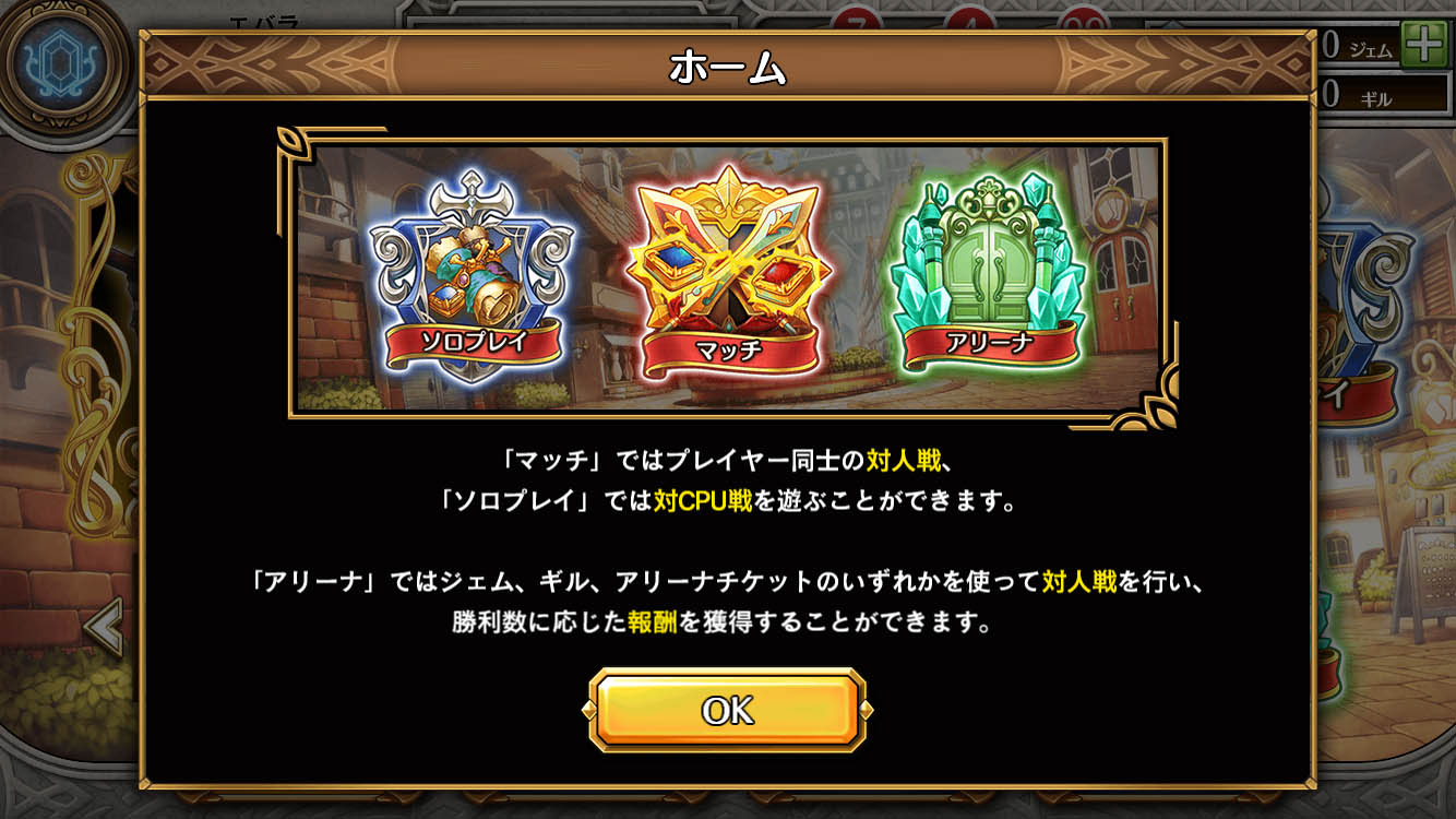 Screenshot_20200511339