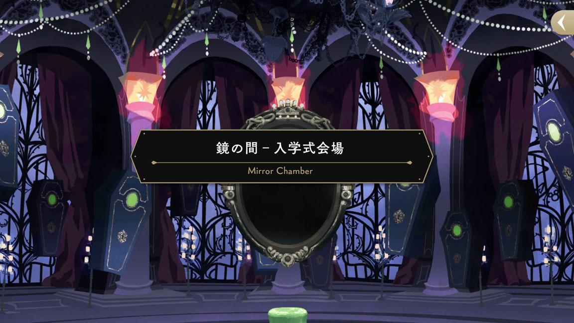 Screenshot_20200607-175938
