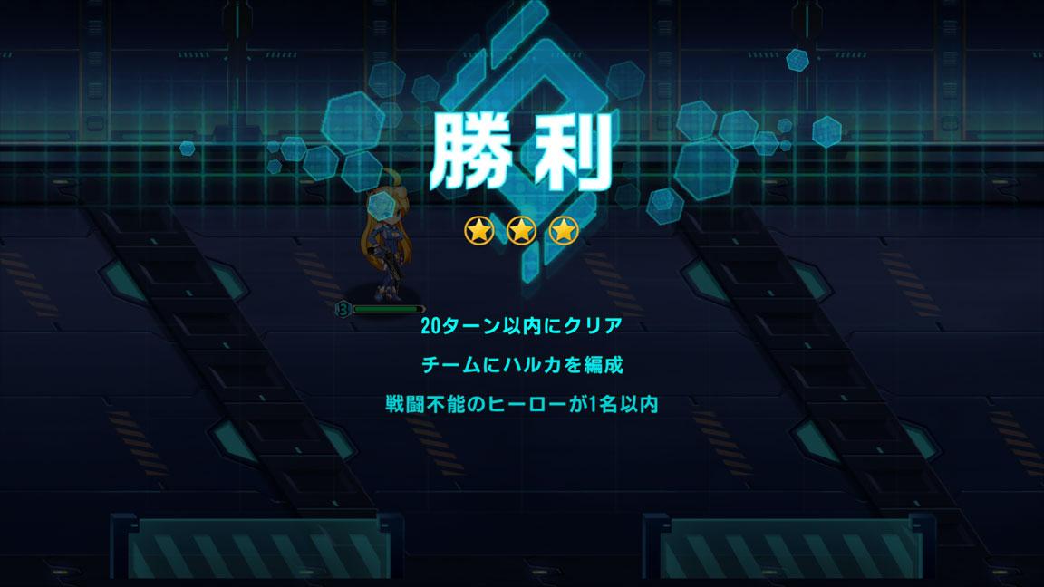 Screenshot_20200613-172614